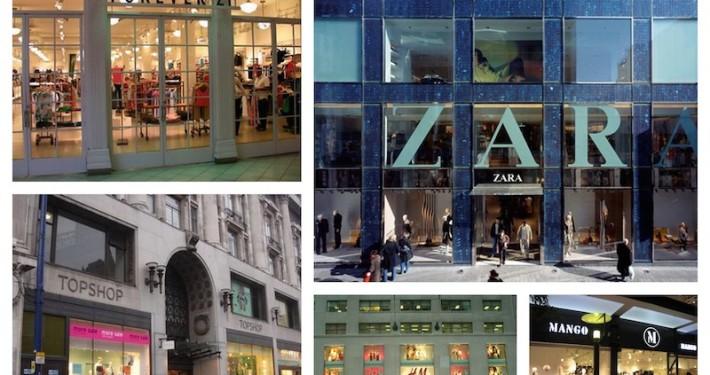 fast fashion, truth, industry, hiding